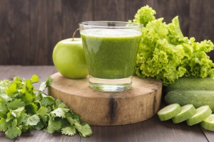Importance of Detoxing during the Holiday Season